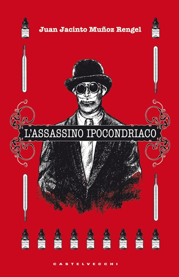 L'assassino ipocondriaco