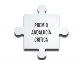 Premio Critica